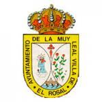 Ayuntamiento do Rosal