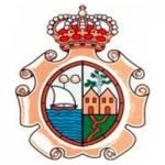 Ayuntamiento da Pobra