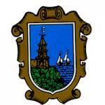 Ayuntamiento de Fisterra