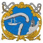 Ayuntamiento de Porto do Son